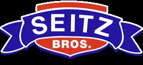 Seitz Bros.